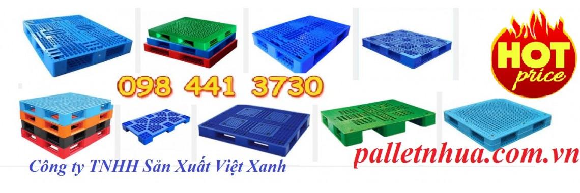 pallet-nhua-1200x1000x150mm-khuyen-mai
