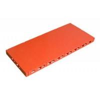 Flooring pads TLXD