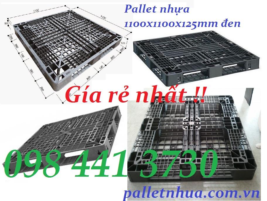 pallet-nhua-1100x1100x125mm-den