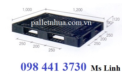 pallet-nhua-1200x1000x120mm-den.jpg