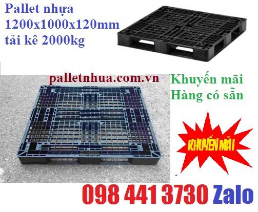 pallet-nhua-1200x1000x120mm-khuyen-mai.jpg