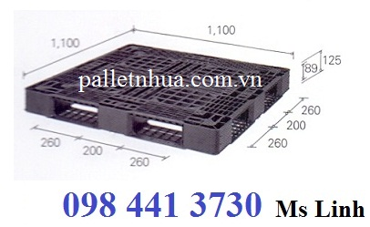 Kết quả hình ảnh cho palletnhua.com.vn