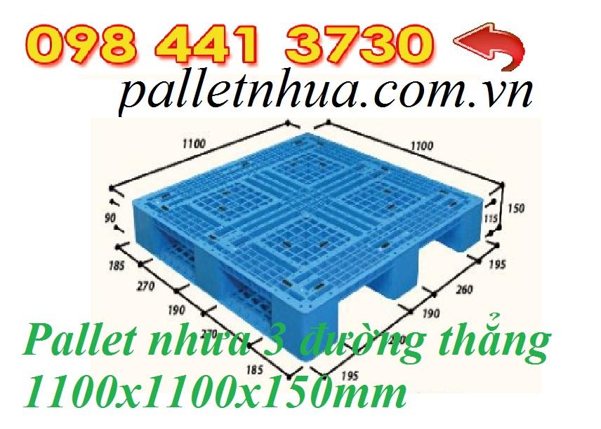 pallet-nhua-1100x1100x150mm-3-duong-thang.jpg