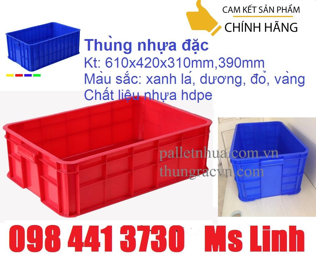 thung-nhua-dac