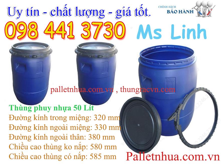 phuy-nhua-50-lit
